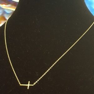 925 Sterling Silver Italy necklace